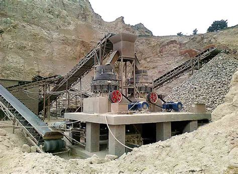 ore crushing plant china henan zhengzhou mining machinery