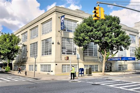 Driving School Astoria Ny by Our World Neighborhood Charter School