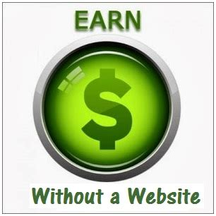 How Do Websites Make Money Without Ads, Free Online Income