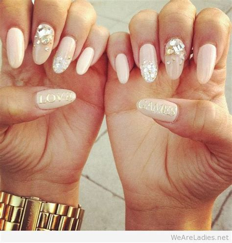 gel nail designs 2015 gel manicure colors summer 2015 awesome summer nails2015
