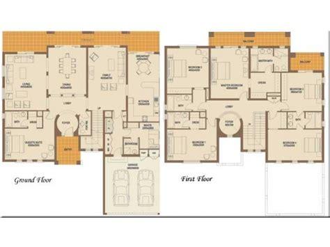 bedroom floor plans find house plans
