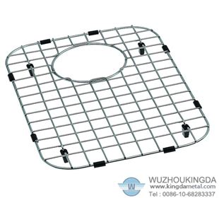 sink protectors for stainless steel sinks stainless steel sink protector stainless steel sink