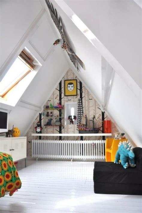 Das 7 Zimmer by 25 Wei 223 E Kinderzimmer Design Ideen Interessante Und