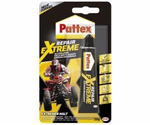 Pattex Power Kleber : pattex repair extreme power kleber 20 g ab 5 22 ~ A.2002-acura-tl-radio.info Haus und Dekorationen