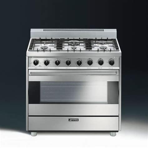 halogen cooktops kinan kitchen