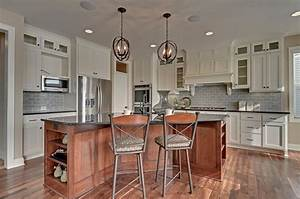 Top Kitchen Tile Design Ideas Kitchen Remodel Ideas