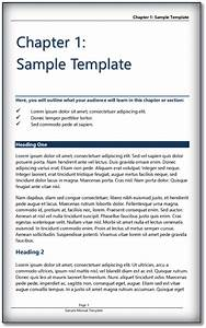 book template ms word pdf format With microsoft office cookbook template