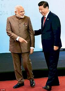 Modi kept media guessing at BRICS: Journalists refused ...