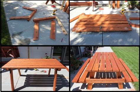superdeck deck and dock coverage 20 best superdeck stain colors images on stain