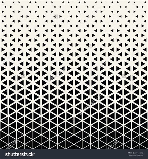 Abstract Black And White Patterns by Abstract Geometric Black And White Graphic Design Print