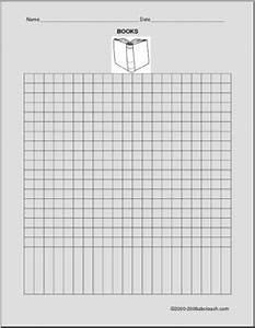 favorite book39 bar graph create i abcteachcom abcteach With bar charts