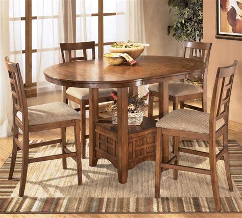furniture dining room sets dining room sets at ashley furniture marceladick com