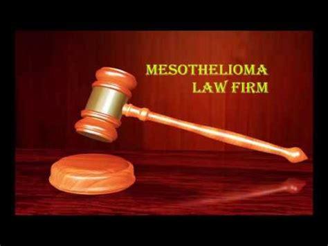 asbestos lawyer mesothelioma mesothelioma lawyer