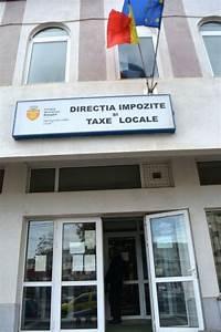Anun U021a Primaria Botosani  Termene Limita Pentru Impozitul Pe Cladiri  U0026 Teren  Pe Mijloace De