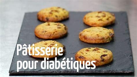 recette de dessert pour diabetique recette pour diabetique carabiens le forum