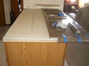 tile kitchen countertops ideas granite tile countertop diy backsplashes tiling ideas