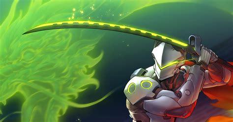 Xbox Gamerpics 1080x1080 Anime Pfp Xbox 1080x1080 Dope