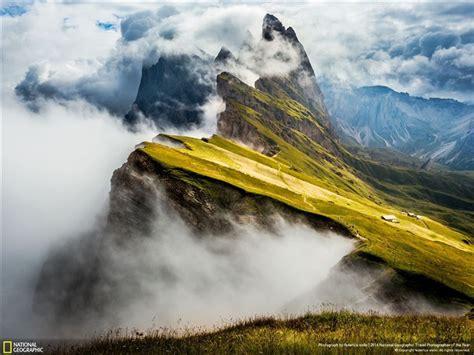 Newest National Geographic Photo Wallpaper Album List