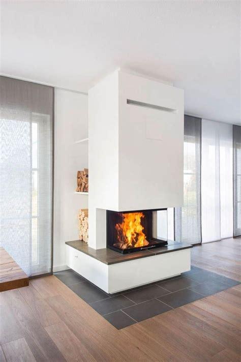 Kamin Mit Holz by Kamin Ja Oder Nein Bauforum Auf Energiesparhaus At