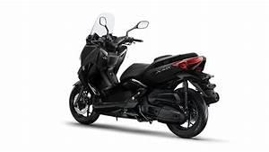 Accessoire Xmax 125 : x max 125 iron max abs 2016 scooter yamaha motor france ~ Melissatoandfro.com Idées de Décoration