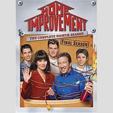 Home Improvement (tv Series 19911999)  Imdb