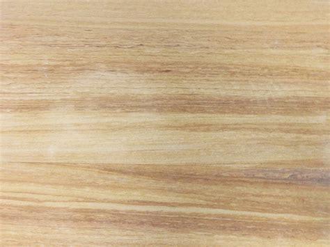 teakwood sandstone anti slip range sareen stone