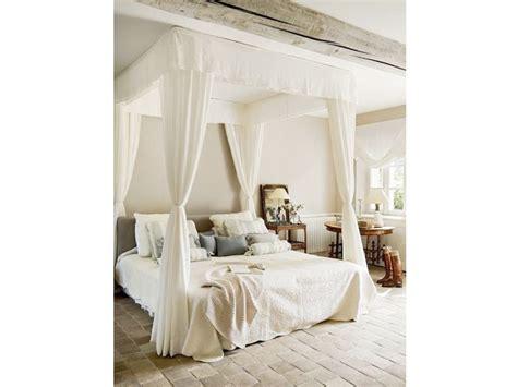 tende per baldacchino letto a baldacchino per una da sogno grazia it