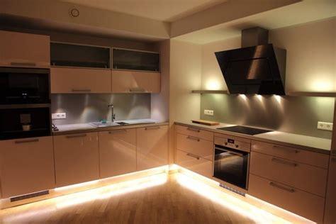 lumiere de cuisine lumière pour plan de travail cuisine cuisine idées de