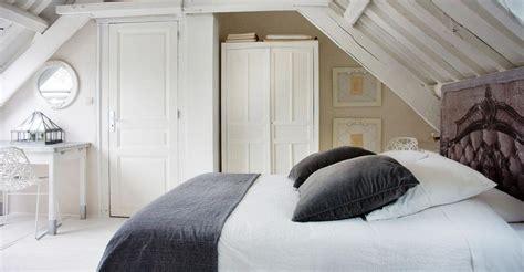 chambre d hotes de charme drome chambres d 39 hôtes de charme bretagne la maison des lamour