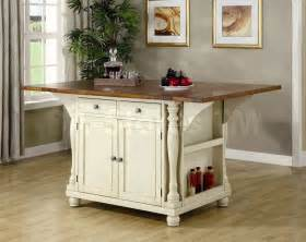 small kitchen island table 301 moved permanently
