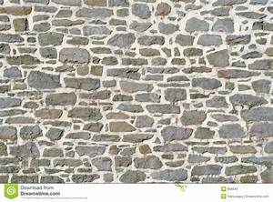Stone Wall Clipart - Clipart Suggest