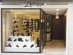 Magasin Bricolage Bourg En Bresse : magasin de chaussures bourg en bresse l 39 choppe ~ Nature-et-papiers.com Idées de Décoration