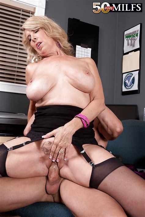 Laura Layne Dobler96