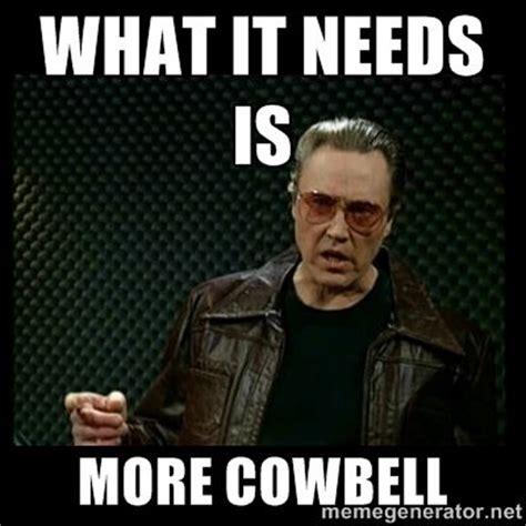 Christopher Walken Cowbell Meme - best 25 christopher walken memes ideas on pinterest humor pinterest dumb funny jokes and