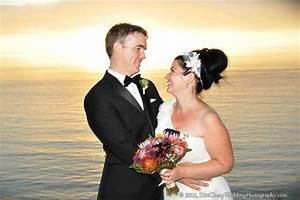 Cheap wedding videography 11 photos 22 reviews for Inexpensive wedding videography