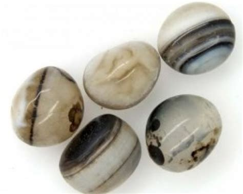 Healing Stones And Gemstone Meanings