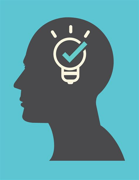 Can colleges truly teach critical-thinking skills? (essay)