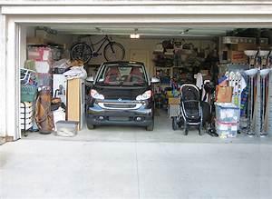 Garage Beke Automobiles Thiais : take back your garage storage solutions consumer reports ~ Gottalentnigeria.com Avis de Voitures
