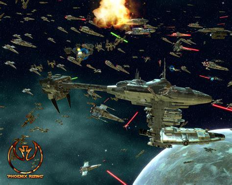 game mods star wars empire  war forces  corruption