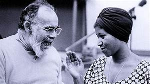 Jerry Wexler: A Man of Dedication - Rolling Stone