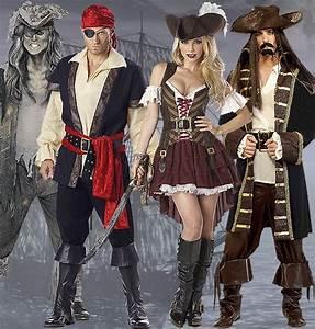 Mottoparty Stars Und Sternchen Kostüme : mottoparty piraten nehmt die kleinen an deck kost mpalast blog ~ Frokenaadalensverden.com Haus und Dekorationen