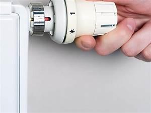 Que Choisir Radiateur Electrique : symboles du radiateur lectrique quelle signification ~ Dailycaller-alerts.com Idées de Décoration