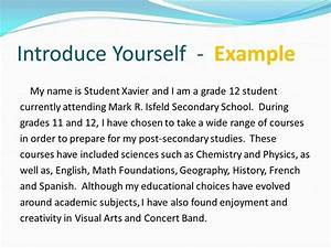 Expository Essay Thesis Statement Examples Describe Yourself Essay Example Sample English Essays Samples also English Essay Papers Describe Yourself Essay Sample Cheap Blog Post Writer For Hire  Good Health Essay