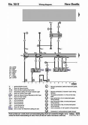 1999 New Beetle Wiring Diagram 26654 Archivolepe Es