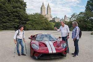 The Grand Tour Saison 2 Date : the grand tour season 2 richard hammond is on crutches in episode 2 after crash metro news ~ Medecine-chirurgie-esthetiques.com Avis de Voitures
