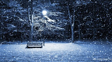 Animated Snow Wallpaper Iphone - free snow wallpapers for iphone 171 wallpapers