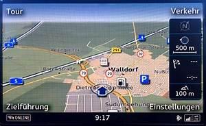 Audi Mmi Update Download : update blitzer f r audi mmi ~ Kayakingforconservation.com Haus und Dekorationen