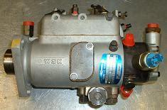 Perkin Fuel Injector Diagram by Cav Ol 237 Uverk Hi 240 237 Slenska Jeppaspjall