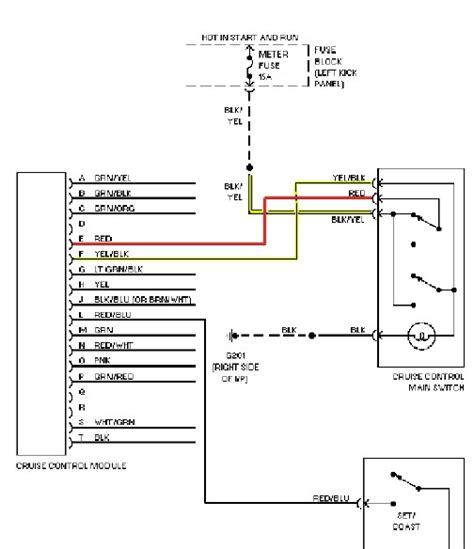 Eclipse Igniter Wiring Diagram by 1996 Miata M Edition Nb Comboswitch Installation