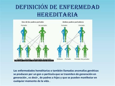 diabetes hereditaria sintomas